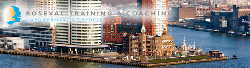 headerimages_training_coaching.jpg